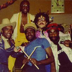 Universal Togetherness Band