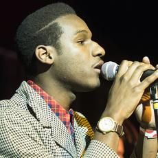 Leon Bridges Music Discography