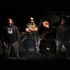 U.G.F. Discography