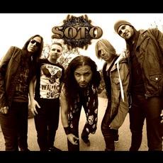S.O.T.O. Music Discography