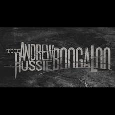 The Andrew Hussie Boogaloo Music Discography