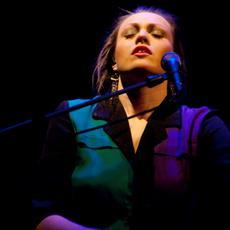 Ingrid Lukas Music Discography