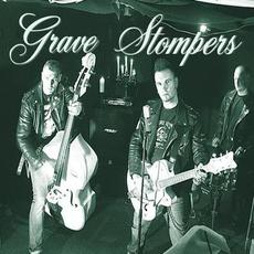 Grave Stompers Music Discography