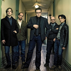 Jason Isbell And The 400 Unit Music Discography