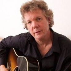 Steve Forbert Music Discography