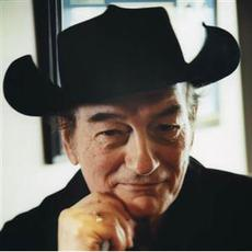 Stompin' Tom Connors Music Discography
