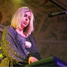 Jane Weaver Music Discography