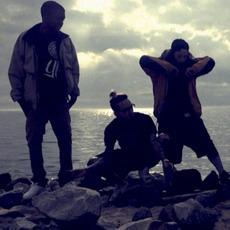 $uicideboy$ & Black Smurf Music Discography