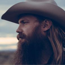 Chris Stapleton Music Discography
