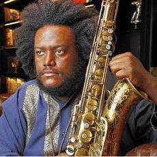 Kamasi Washington Music Discography