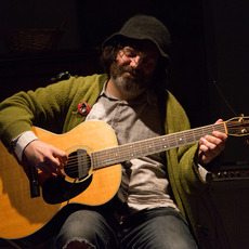 Jim O'Rourke Music Discography