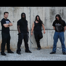 Bloodlost Music Discography