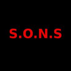 S.O.N.S