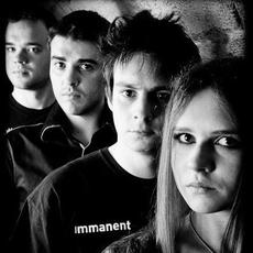 Immanent Music Discography