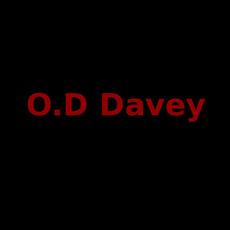 O.D. Davey Discography