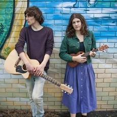 Gabriel and Cecilia