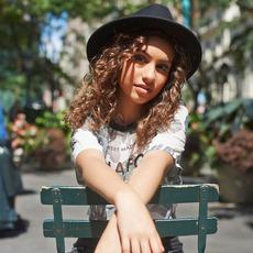 Alessia Cara Music Discography