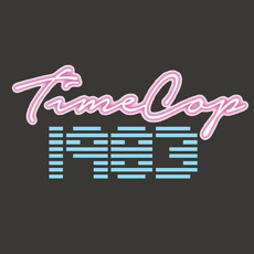Timecop1983 Music Discography