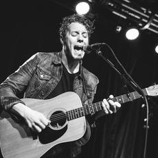Anderson East Music Discography