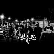 Hellmotz Discography