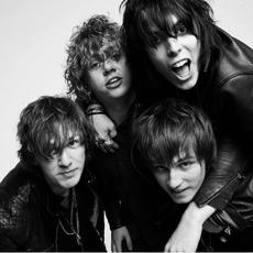 The Struts Music Discography