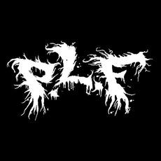 P.L.F. Discography