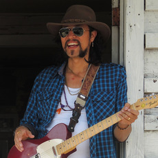 Carlos Elliot Jr. Music Discography