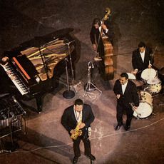 The Cannonball Adderley Quintet Music Discography