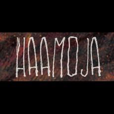 Haamoja