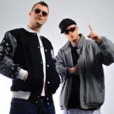 G-Hot & Kralle