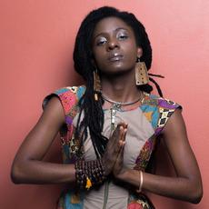 Jah9 Music Discography