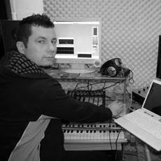 Krystian Shek Music Discography