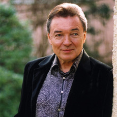 Karel Gott Music Discography