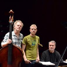 Bobo Stenson Trio Music Discography