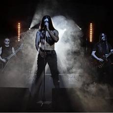 Thyrgrim Music Discography