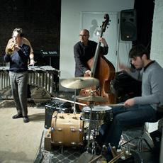 Josh Berman Trio Music Discography