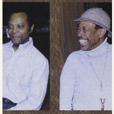 J. J. Johnson & Al Grey