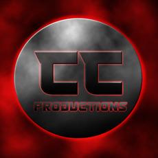 C. C. Productions