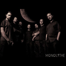Monolithe Music Discography