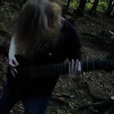 Billy Qvarnström Discography