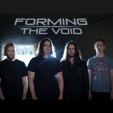 Forming The Void Discography