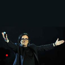Renato Zero Music Discography