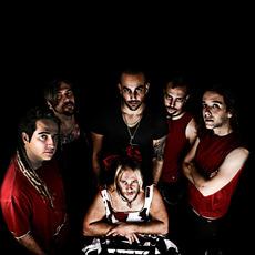 Bolu2 Death Music Discography
