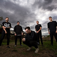 Cane Hill Music Discography