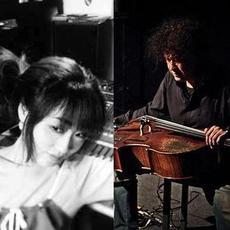 Haco + Sakamoto Hiromichi