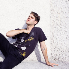 PORCHES. Music Discography
