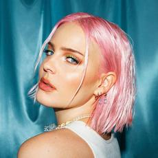 Anne-Marie Music Discography