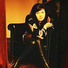 Fabienne Delsol Discography
