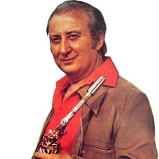 Fausto Papetti Music Discography