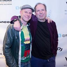 Hans Zimmer & Junkie XL